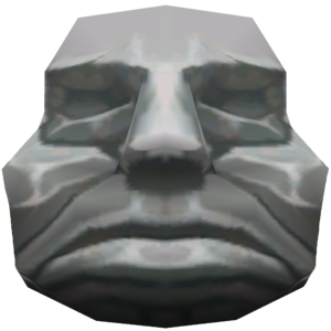 Stone head.png