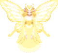 Great-Butterfly-Fairy-Sprite.png
