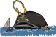 Jabun-Artwork-The-Wind-Waker.png