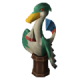 Bird-Statuette-Box.png