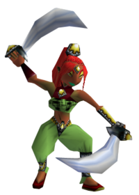 Gerudo-Pirate.png