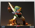 Ocarina-of-Time-Link-Statue-3.jpg