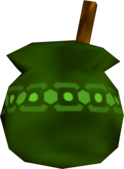 GreenPotion Large.png