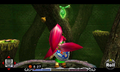 Woodfall-Temple-Stray-Fairy-01.png
