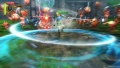 Hyrule Warriors Screenshot Link Hylian Sword Spin Attack2.jpg
