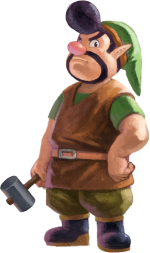 Blacksmith-Artwork.png