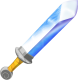 Hero's Sword.png