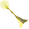 Light Arrow (TWW).png