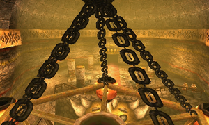 MM3D-Goron-Shrine.png
