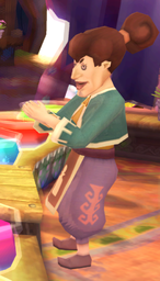 Luv - Skyward Sword.png