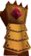 Golden-Gauntlets-Model.png