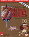 Links-Awakening-DX-Prima-Games.jpg