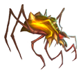 Gold-Skulltula-Art.png