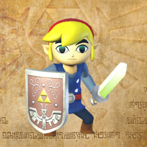 HW Toon Link Grand Travels Light Sword.png