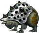 Helmasaur from Twilight Princess.png
