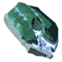 Shard of Naydra's Horn.png