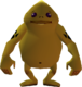 Goron (OoT).png