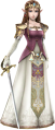 Hyrule Warriors Artwork Zelda Twilight Princess Costume.png
