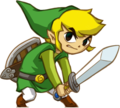 Link 3 ST.png