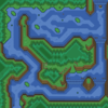 Zoras-Waterfall.png