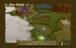 Near-the-Fields.png