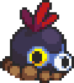 Coh-black-octorok.png