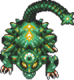 Green Helmasaur King.png