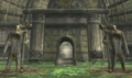 Sacred-Grove-Guardians.png