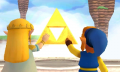 ALBW Triforce.png