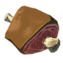 Raw Gourmet Meat.png