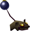 Real-Bombchu.png