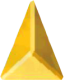 Yellowforcegem-thumb.png