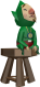Tingle Figurine (TWW).png