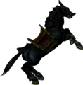 Ganondorfs-Steed-Twilight-Princess.png