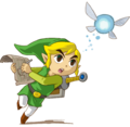 Link (Phantom Hourglass).png