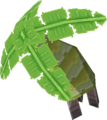Tropical-Prow.png