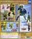 The Legend of Zelda 25th Anniversary - Yujin Gashapon Figures2.jpg