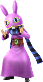 Hyrule Warriors Artwork Ravio.png