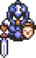 Blue-Sword-Soldier-Sprite.png