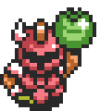 Bomb-Knight-Sprite.png