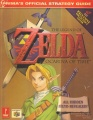 Ocarina-Of-Time-Prima-Games-EB.jpg
