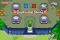 Deepwood Shrine.png
