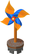 Pinwheel Artwork.png