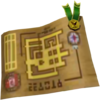 Town-Title-Deed-Model-3D.png