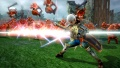 Hyrule Warriors Screenshot Impa Giant Blade 7.jpg