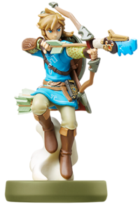 Link-archer-amiibo.png
