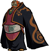 Ganondorf-Artwork-The-Wind-Waker.png