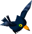 PH-Crow.png