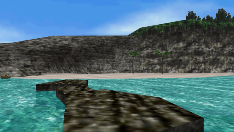 File:Zora Hall Coast.png