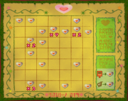 Island Hearts Chart.png
